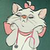 katyvena's avatar