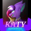 KatyWereWolf's avatar