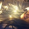 KatyyDrawzz's avatar