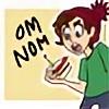 Katz1029's avatar