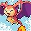 katz341's avatar