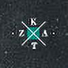 kAtz93's avatar