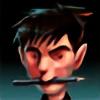 katzai's avatar