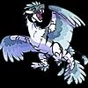 Katzaklysmus's avatar