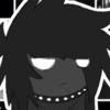 Katzarekatz's avatar