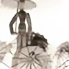 Katzback2350's avatar