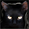 Katze-im-Sack's avatar