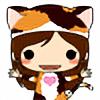 Katze-Kazet's avatar