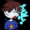 Katze-Kotek's avatar