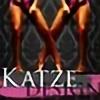 KATZEdesign's avatar