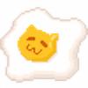 Katzeko's avatar