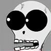katzellc's avatar