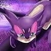katzemew2's avatar