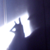 Katzen-Kind's avatar
