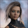 katzenauge1's avatar