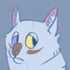 katzendiosa's avatar