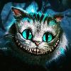 katzengeist's avatar