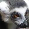 Katzenminze86's avatar
