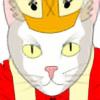 katzenpapst's avatar