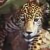 Katzentatzen's avatar