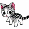 Katzeo's avatar