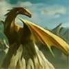 KatzeQui's avatar