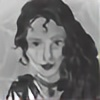 Katzerl's avatar