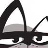 katzIaRA's avatar