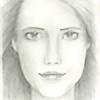 Katzie7's avatar