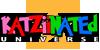 Katziinated-Universe's avatar