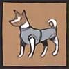 katzille's avatar