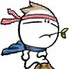Katzmog's avatar