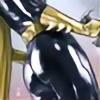 KatzMotel's avatar