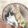 katzrollz's avatar