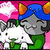 KatzRules's avatar