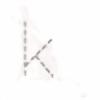 katzstitch's avatar