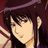 KatzuraKotarou's avatar