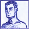 katzv's avatar