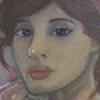katzypotter's avatar