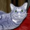 Katzztar's avatar