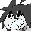 KaTzzz00's avatar