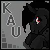 Kau95's avatar