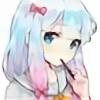 Kauany23's avatar