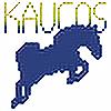 Kaucos's avatar