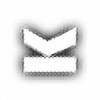 kauelima's avatar