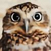 kauf-mich's avatar