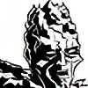 Kaufee's avatar