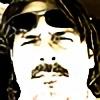 Kauffeldtvonkos's avatar