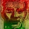kaufmaen's avatar