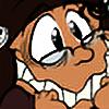 kaug's avatar